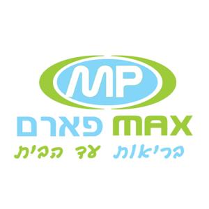maxpharm