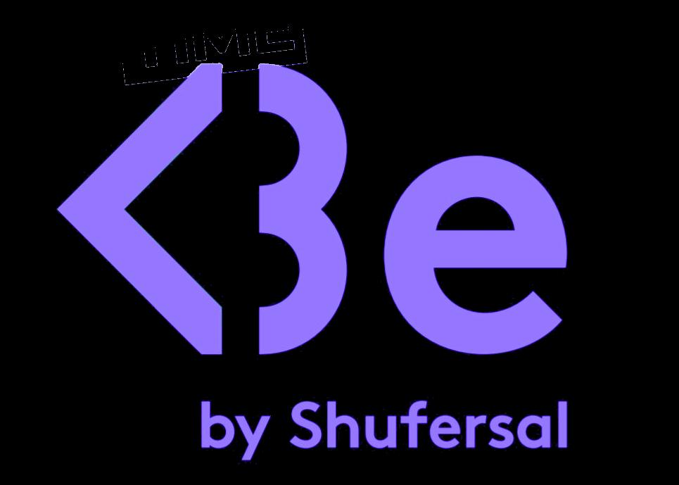 Be shufersal