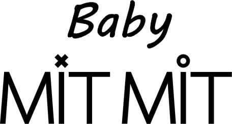 babymitmit